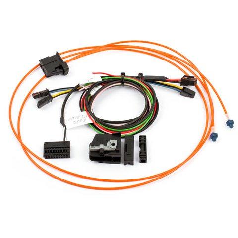 Набор кабелей для мультимедийных интерфейсов BOS MI0026