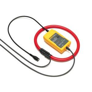 Flexible AC Current Clamp Fluke i3000s Flex-24