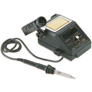 Soldering Station Pro'sKit 8PK-354A (110 V)