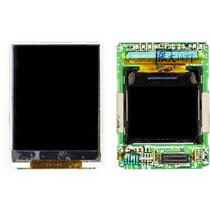 LCD for LG KP230 Cell Phone