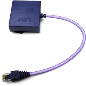 ATF/Cyclone/JAF/MXBOX HTI/UFS/Universal Box F-Bus Cable for Nokia C7