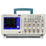 Digital Storage Oscilloscope Tektronix TDS2002C