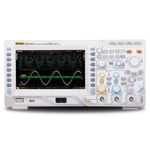 Mixed Signal Oscilloscope RIGOL MSO2202A