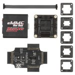eMMC Socket by eMMC Pro