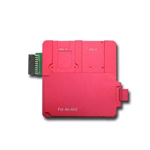 Nand Pro ISP Socket for iPad Air / Air 2