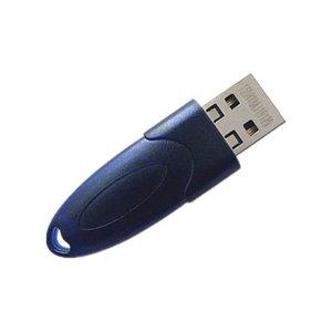 Furious Gold USB Key с активированными Pack 1, 2, 3, 4, 5, 6, 7, 8, 11