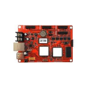 Контроллер LED-дисплея Linsn LS-X1M (1024×64; 512×128)