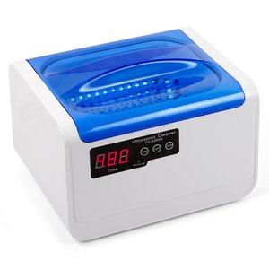 Ультразвуковая ванна Jeken CE-6200A