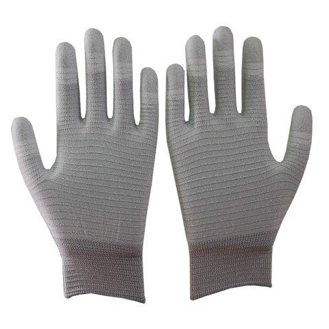 Антистатичні рукавиці BOKAR A 502 M