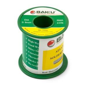 Припій BAKU BK-10006 (50 г)