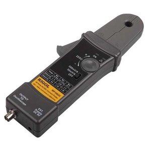 Токовый пробник для осциллографа RIGOL RP1001C