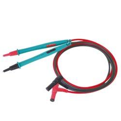 Измерительные щупы Pro'sKit MT-9906
