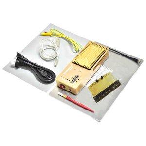 Преднагреватель плат Smart Heating Platform (SHP)