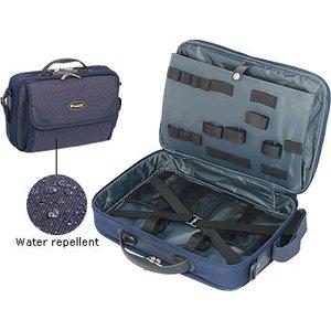 Tool Bag Pro'sKit ST-12B