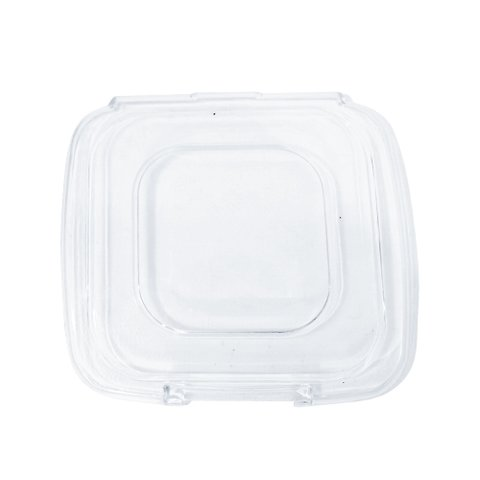 Plastic Cover For AOYUE 9060
