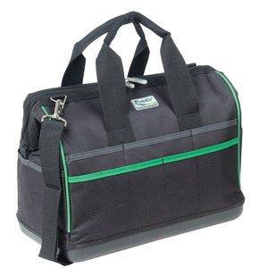 Tool Bag Pro'sKit ST-5302